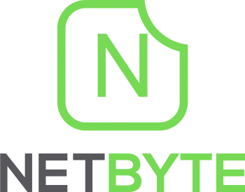 netbyte-website-large