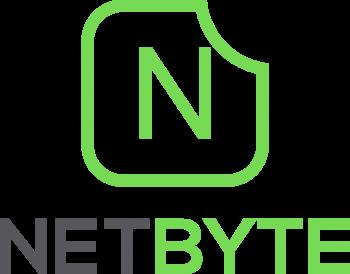 netbyte-website-large