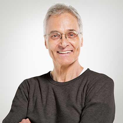 Ted Norton